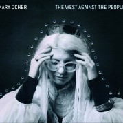 THE WEST AGAINST THE PEOPLE COVER