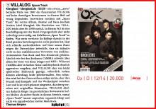 OX_Dec14